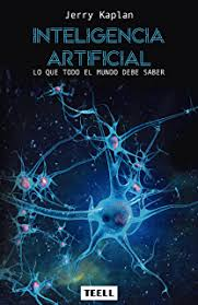 Inteligencia Artificial Spanish Edition