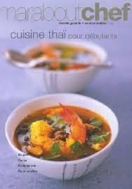 cuisine revue cuisine revue recettes de cuisine cuisine