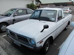 100 1985 Nissan Truck File Sunny Pickup 8752586327jpg Wikimedia Commons