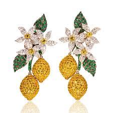 Founding Sister Jewellery Secret Sisterhood