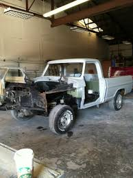 Starting Point. Maybe Mid Point. 1970 F100 Custom Rebuild | Cars ... Truck Bed Ladder Tailgate Steps Tools Work Toolbox Folding Cargo Silverado V8 Chevy 1500 On Instagram Vwvortexcom Best Smaller 2wd Manual Trans Pick Em Up Truck That Homebuilt Hero Glenn Halperins 67 C10 Pickup Dodge Ram 2500 Copper 2014 Trucks Images Pinterest Cars Chevrolet Trucks And Trucksofinstagram Baldwin Police Searching For Stolen Pickup Klfy September 2017 Of The Month Bryan Bossman Martin Chrome Amazoncom Tupperware Pickemup Truck Toys Games Convert Your To A Flatbed