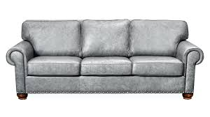 Raymour And Flanigan Natuzzi Sofas by Leather Sofa Conditioner Walmart Natuzzi Replacement Legs India