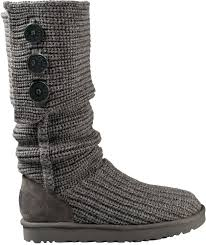 Product Image · UGG Women s Classic Cardy II Casual Boots