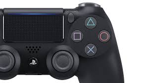 Best PS4 controllers 2017 The 5 best PlayStation 4 controllers