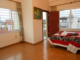 100 Apartment In Hanoi For Rent In Ty H The New An