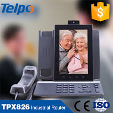 List Manufacturers Of Oem Sip Phone, Buy Oem Sip Phone, Get ... Ip Phones Business Voip Digium Mini Pbx Phone System Smart Video Door Phone Doorbell Camera Telephony Zte Enterprise Top Quality Ip Video Telephone Voip C600 With Soft Dss 3cx 125 Leverages Webrtc Technology For Website Sip Door Suppliers And Manufacturers At Reviews Onsip Gxp2160 High End Grandstream Networks Polycom Cx600 Review Unboxing Youtube Yealink Multimedia Cisco Cp8945k9 Unified 4line 8945 Poe