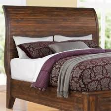 Sears Headboards Cal King by Headboards Bed Headboards Sears