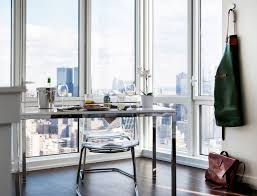 100 Penthouse Story In NYC WITLOFT The Original Leather Apron Makers
