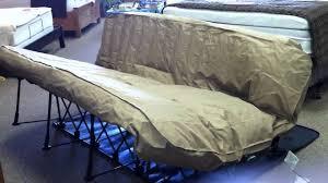 Frontgate Ez Bed bedding marvelous ez bed demo youtube frontgate maxresde ez bed ez