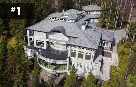 10 Most Expensive Anchorage Homes Sold in 2016