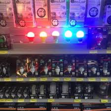 batteries plus bulbs closed lighting fixtures equipment