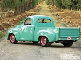 1950 Studebaker..Re-pin Brought To You By Agents Of #carinsurance At ... 1951 Studebaker 2r5 Pickup Fantomworks 1954 3r Pick Up Small Block Chevy Youtube Vintage Truck Stock Photos For Sale Classiccarscom Cc975112 1947 Studebaker M5 12 Ton Pickup 1952 1953 1955 Car Truck Packard Nos Delco 3r5 Chop Top Build Project Champion Wikipedia Dodge Wiki Luxurious Image Gallery Gear Head Tuesday Daves Stewdebakker 56