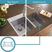 Elkay Crosstown Bar Sink by Elkay Crosstown Ectru32179l 40 60 Double Bowl Undermount Stainless