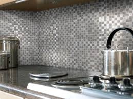 mastic tile adhesive shaw floors