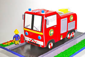 A Blog About Customized Cakes In Singapore | Cakes | Pinterest ... Paw Patrol Cake Marshalls Fire Truck Made For My Nephews 3rd Emergency Tv Series Fire Truck Cake Thats So Emma Pinterest Engine Cakesburg Fireman Sam And Birthday Cakes The Store Cakesophia Boys Birthday Party Ideas Cakes Small Scrumptions Food Nancy Ogenga Youree Fire Engine Cake Sooperlicious Stuffed