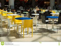 Plastic Tables And Chairs In A Cafe Editorial Photography ... Tables Old Barrels Stock Photo Image Of Harvesting Outdoor Chairs Typical Outdoor Greek Tavern Stock Photo Edit Athens Greece Empty And At Pub Ding Table Bar Room White Height Sets High Betty 3piece Rustic Brown Set Glass Black Kitchen Small Appealing Swivel Awesome Modern Counter Chair Best Design Restaurant Red Checkered Tisdecke Plaka District Tavern Image Crete Greece Food Orange Wooden Chairs And Tables With Purple Tablecloths In
