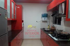 Modular Kitchen Interior Design Ideas Services For Kitchen Modular Kitchen Interior Ideas Kolkata Cabinet Cost 95000