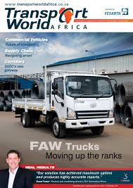 Transport World Africa July/August 2016 By 3S Media - Issuu Arr Locomotive 557 Engine Restoration Company Progress Report Coal Chamber Ghost Cult Magazine Part 2 Vintage Truck 1920s Stock Photos Images China 3 Axle 60t Heavy Duty Side Tipperdump Semi Trailer For 37 Best Big Images On Pinterest Equipment Tools And Diesel Chamber Rock 469 Big Trucks Rivals No More Filter Combhstamerican Head Charge Live At Youtube The Mosthated Thing In Texas Is Not What Youd Think San Antonio