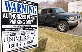 100 Tow Truck In Spanish Predatory Towing Thriving In Provo The Daily Universe