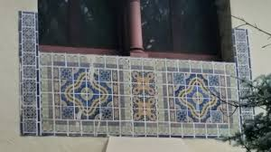 avente tile talk july 2014