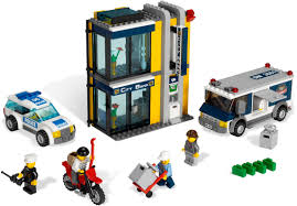 City | Police | Brickset: LEGO Set Guide And Database Lego City 60194 Arctic Scout Truck Purple Turtle Toys Australia Amazoncom Lego Police Car Games City Mobile Unit 60044 Overview Boxtoyco Undcover Complete Walkthrough Chapter 2 Guide Tow Trouble 60137 Walmartcom Itructions 7638 9 Awesome Building Sets For Young Makers Grand Prix 60025 Review Video Dailymotion Mountain Headquarters 60174 Here Is How To Make A 23 Steps With Pictures Ebay