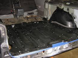 1996 Jeep Cherokee Floor Pan by 28 1996 Jeep Cherokee Floor Pan Rear Floor Pan Replacement