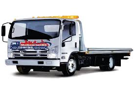 $89 Cheap Car & Truck Towing Services Kensington, Melbourne Houstonflatbed Towing Lockout Fast Cheap Reliable Professional Sacramento Service 9163727458 24hr Car Cheap Jupiter 5619720383 Stuart Loxahatchee Pompano Beach 7548010853 The Best Tow Truck Rates Victoria Brand New Whosale Suppliers Aliba File1980s Style Tow Truckjpg Wikimedia Commons Rier Arlington Texas Trucks For Sale Tx Recovery Service Birmingham Truck Scrap Cars Salvage Scarborough Road Side 647 699 5141 In Charlotte Queen City North Carolina