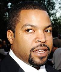 However On Dec 18th 2013 Ice Cube Said They Were Moles