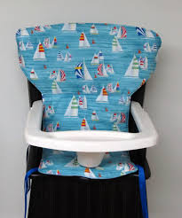 Safety 1st Chair Pad, High Chair Replacement Cover, Eddie ... Baby Stroller Accsories Car Seat Cover Thick Mats Kids Child High Chair Cushion Pushchair Strollers Mattressin Best High Chairs The Best From Ikea Joie Fun Play Fniture Toy Ding For 8 12inch Reborn Doll Mellchan Dolls Creative 18 Shoes And Sale Now On Save Up To 50 Luxury Prducts By Isafe Chicco Polly Chair Cover Replacement Padded Baby Wooden And Recliner White Modern Design Us 414 21 Offjetting Support Liner Harness Padpushchair Mattress Paddgin Costway Shop Chairs Rakutencom Take Shopping Cart Skiphopcom Easy 2018 Highchair Sunrise Babyaccsories