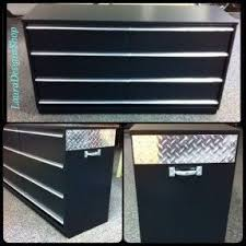 best 25 us general tool box ideas on pinterest used tool boxes