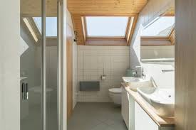 ein modernes badezimmer gestalten trends für ihr bad
