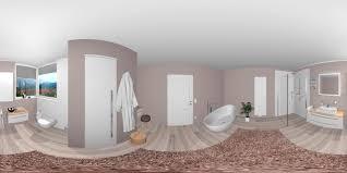 badezimmerplanung rundum badplanung bauhaus