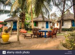 Houses And Cabins Or Huts In Big Milly's, The Top Resort In Stock ... Kokrobite Big Millys Backyard Mapionet Efe Accra Its Me Obroni Anecdotes From West Africa Ghana With Project Trust January 2013 Book Your Hotel Viamichelin Around Guides Just Outside In Ian And Sandies Gap Adventure Bar And Restaurant In Krokobite The Worlds Best Photos Of Ghana Palms Flickr Hive Mind Anchored Down Travel Marmot