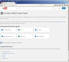 HD Tutorial Get Windows Media Player 11 In Windows XP YouTube