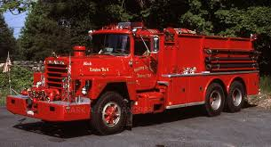 Pin By Emilio Ferrucci Jr. On Fire | Pinterest | Fire Trucks, Trucks ... Bulldog 4x4 Firetruck 4x4 Firetrucks Production Brush Trucks Hummer H1 Wildland Valparaiso Fire Department Emergency Apparatus New Alert System For Omaha Ne Stations Unveiled And Equipment Safety Products Trucks Pierce Commercial Cab Anyone Like Wildland Fire Trucks Album On Imgur Standard Models Fort Garry Rescue Truck Types Accsories Report Cditions Fighting Primer Basic Rural Ems Funding Survive Final Farm Bill Palm Wildlands Truck Gets Stuck Fighting Grass In Cambridge On Los Angeles