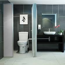 sfa saniaccess 2 hebeanlage für wc waschtisch oder