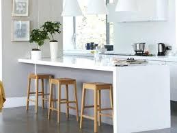 Island For Kitchen Ikea Kitchen Sink Island Ikea Stenstorp Kitchen