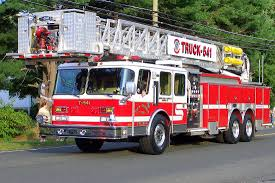 Vernon - Zack's Fire Truck Pics Aerial Ladder Trucks Dgfd147 Lego City Fire Ladder Truck 60107 Toysrus Ethodbehindthemadness Panama Beach Refighters Get A New Ladder Truck Apparatus Engine Wikipedia Highland Park Department Gets Youtube Used Trucks Aerials For Sale Firetrucks Unlimited Toy Review 2015 Hess And Rescue Words On The Word Smeal 6x6 Engines And Pinterest Alameda Takes Delivery Of New Tctordrawn Aerial Massachusetts U