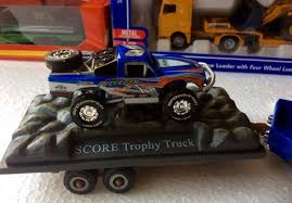 Hotwheels. Matchbox Tomica Ford Pick Up Y Baja 1000 Truck Throughout ... 2016 Toyota Tundra Trd Pro Trophy Truck Best In Baja Rob Mcachren Takes Victory The 2014 1000 Ivan Ironman Stewarts Can Be Yours Project Slash Hot Rod Unlimited Season 2 Episode 5 Vs Losi Rey 110 Bindndrive Brushless Wavc Wikipedia Simpleplanes Truck 118 Lot Toy Zone Autoart Stewart Jimco Spec Hicsumption Lepin 23013 2314 Off Road Classifieds 2018 Vimetal Baja Trophy Truck Trailer