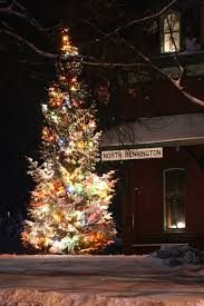 Christmas Tree Shop Locations Salem Nh by Scenes Of New England In Winter Reader Submitted Photos New