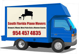 South Floirda Piano Movers – PIANO MOVERS MIAMI, FORT LAUDERDALE ... Seatac Movers Local Long Distance Moving Company Puget Sound Procuring A Versus Renting Truck In Hyderabad Illustration Of A Blue Truck Movers Set On White Background Done In Mover Best Image Kusaboshicom Commercial Removals Dublin Two Men And Daystar Opening Hours 25907 Woodbine Ave Keswick On Lafayette In Two Men And Truck S_thegreentruckmovingstoragejpg Green Ripoff Report Complaint Review Iependance Missouri Freedom Mitsubishi Motors Philippines Secures 270unit Deal With Good Move And Storage