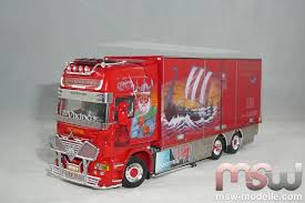 1:50: Scania R5 T 6X2 329 Box Truck, WSI 150 Liebherr Lgd 1800 Limited Edition 6370m Boom Combinations Pictures From Us 30 Updated 322018 Truckload Carriers Association Names 20 Best Fleets To Drive For Sams Trucking Gallery Debs Blue Moon Photography Llc Luxury Hoekstra Transportation Inc Freightliner Dealership Grand Rapids Mi Used Cars Scania R Topline Box Truck Wsi Truck Equipment Michigan 2018 2015 Man Tgx Voor Van Berkel Veghel Cabower Pinterest Vans Paper Several Fleets Recognized As Fleet