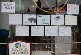 Stanly Lane Pumpkin Patch Napa 2015 by Come Celebrate Harvest Season In Napa Valley Zippertravel
