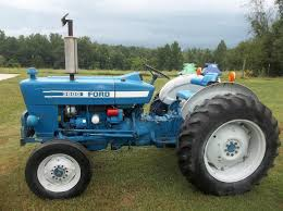 Ford Tractors | Category 2 Tractors - Used Farm Tractors | ♥ I'm ... Vehicle Makeover Tsa Custom Car Truck 2015 Retailer Rankings Pdf The Paper Of Wabash County Oct 11 2017 Issue By About Mcatees Pating In Nobsville 112015aldrealestate Pages 1 50 Text Version Fliphtml5 Ford Tractors Category 2 Tractors Used Farm Im Ratings Reviews Testimonials 5 Stars Certified Oowner 2016 Toyota Tacoma 4x4 Double Cab Olathe Chase Thompson Stock Photos Images Alamy Only Available To Order For A Limited Time Shipping Starts August Ten 8 Fire Equipment Apparatus Team 1966 Ford C600 Truck Cab And Chassis Item J8709 Sold No