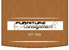 Furniture Consignment Albuquerque New Mexico