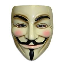 The Purge Halloween Mask Ebay by Images Of Anonymous Halloween Mask Halloween Ideas