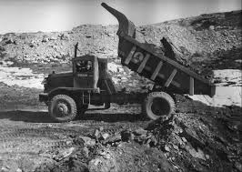 Classic Machines: Euclid's R-15 Dump Truck - Contractor Magazine Euclid Dump Truck Youtube R20 96fd Terex Pinterest Earth Moving Euclid Trucks Offroad And Dump Old Toy Car Truck 3 Stock Photo Image Of Metal Fileramlrksdtransportationmuseumeuclid1ajpg Ming Truck Eh5000 Coal Ptkpc Tractor Cstruction Plant Wiki Fandom Powered By Wikia Matchbox Quarry No6b 175 Series Quarry Haul Photos Images Alamy R 40 Dump Usa Prise Retro Machines Flickr Early At The Mfg Co From 1980 215 Fd Sa