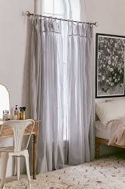 curtains home furnishings urban outfitters