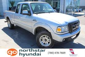 2007 Ford Ranger For Sale In Edmonton Picture Of 1991 Ford Ranger For Sale Sale In Kingston Jamaica St Andrew 2007 Edmton 2019 First Look Kelley Blue Book Configurator Secretly Goes Online Update 1997 Great Cdition Uag Medical School Salvage 2003 Ranger Truck 6 Door For New Car Models 20 Green Is Your Pickup Review 2011on Parkers What We Know About The Allnew Pickup