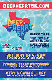 Typhoon Texas Coupon Code 2018 Typhoon Lagoon And Blizzard Beach Dang Rv Tickets Passes Big Rivers Waterpark 2018 Austin Camp Guide Texas Typhoontexasatx Twitter Deals Steals Katy Moms Atpe Save With Services Discounts Splash Kingdom Promo Code Catalina Island Coupon Deals News Member Perks Florida Pta Waco Serves Hawaiian Falls Default Notice Over Missed Payment Available Coupons In Washington Dc Certifikid Knife Nuts Podcast On Apple Podcasts